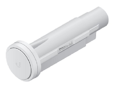Точка доступа Ubiquiti PowerBeam M5-400 Feed