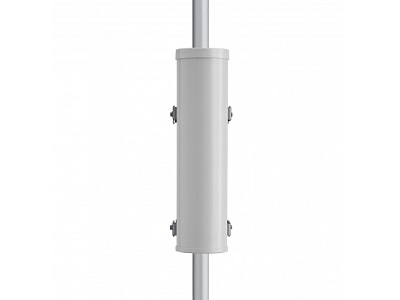 Антенна Секторная Cambium Networks ePMP Sector Antenna, 5 GHz, 90/120 with Mounting Kit