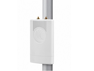 Точка доступа Cambium Networks ePMP 2000: 5 GHz AP with Intelligent Filtering and Sync (ROW)