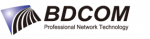 Shanghai Baud Data Communication Co (BDCOM)