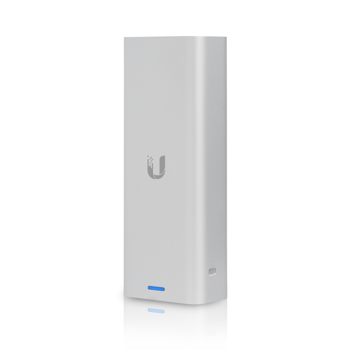 Контроллер Ubiquiti UniFi Cloud Key Gen2
