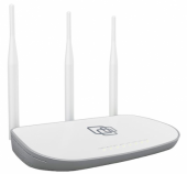 маршрутизатор 802.11AC SNR-CPE-ME1