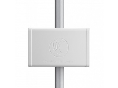 Антенна Cambium Networks ePMP 2000: 5GHz Smart Antenna
