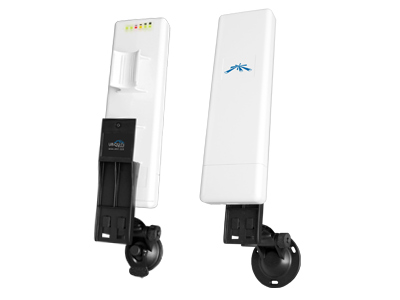Крепление Ubiquiti NS-WM для NanoStation