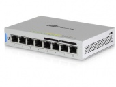 Коммутатор Ubiquiti UniFi Switch 8 60W