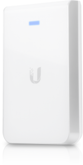 UniFi AP AC In-Wal