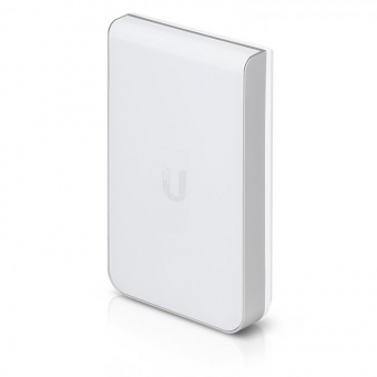 Точка доступа Ubiquiti UniFi AP AC In-Wall Pro