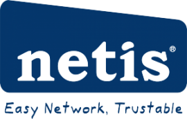 NETIS SYSTEMS