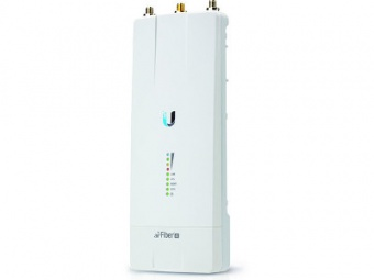 Радиомост Ubiquiti AirFiber 11 FX Low-Band