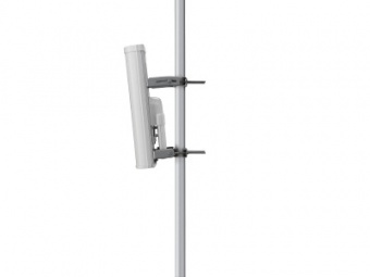 Антенна Секторная Cambium ePMP Sector Antenna, 5 GHz, 90/120 with Mounting Kit