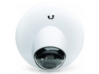 IP-камера Ubiquiti UniFi Video Camera G3 Dome