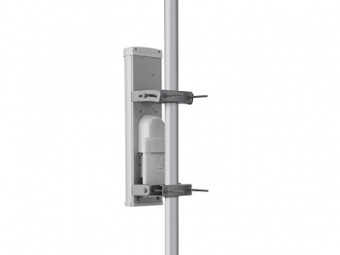 ePMP Sector Antenna, 5 GHz, 90/120 with Mounting Kit