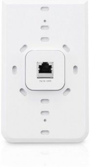 Точка доступа Ubiquiti UniFi AP AC In-Wal